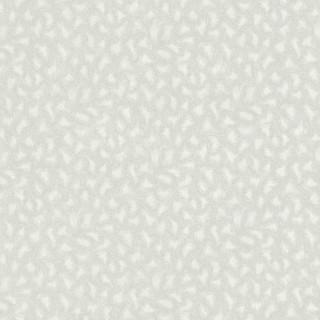 Romo Nika Wallpaper W409/04