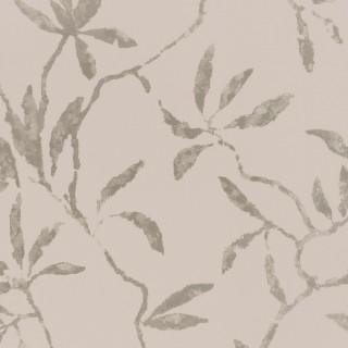 Romo Sefina Wallpaper W407/03