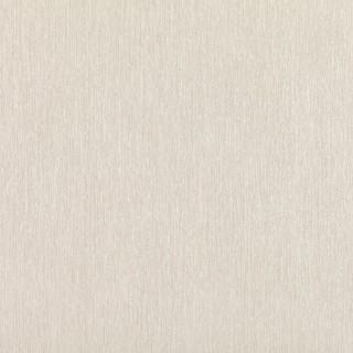 Romo Striato Wallpaper W408/01