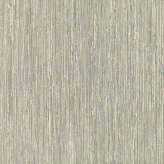 Romo Striato Wallpaper W408/05