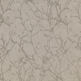 Romo Arbor Beads Wallpaper W400/03
