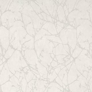 Romo Arbor Beads Wallpaper W400/04