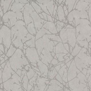 Romo Arbor Beads Wallpaper W400/05