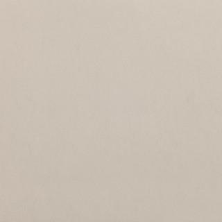 Romo Asper Wallpaper W399/05