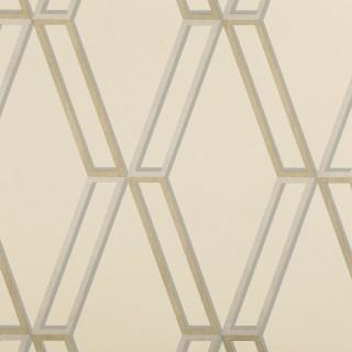 Romo Marquise Wallpaper W395/02