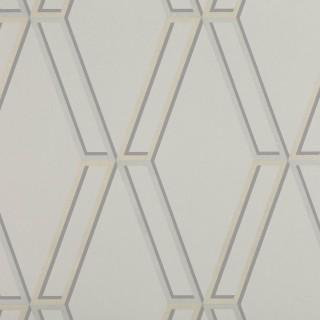 Romo Marquise Wallpaper W395/03