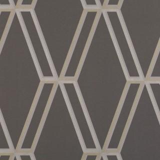 Romo Marquise Wallpaper W395/04