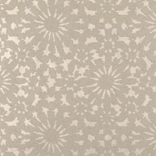 Romo Merletto Wallpaper W398/03