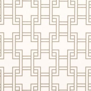Romo Orden Wallpaper W401/01