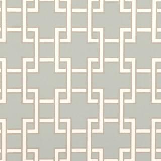 Romo Orden Wallpaper W401/04
