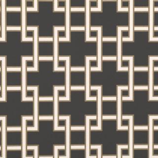 Romo Orden Wallpaper W401/05