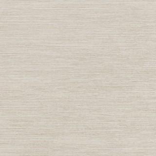 Romo Pica Wallpaper W403/01