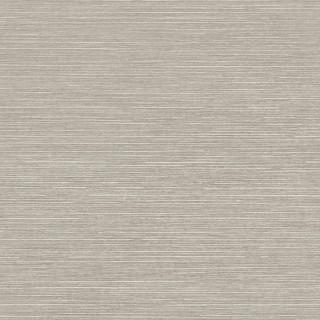 Romo Pica Wallpaper W403/02