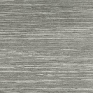 Romo Pica Wallpaper W403/04