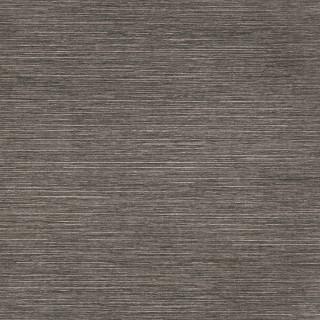 Romo Pica Wallpaper W403/06