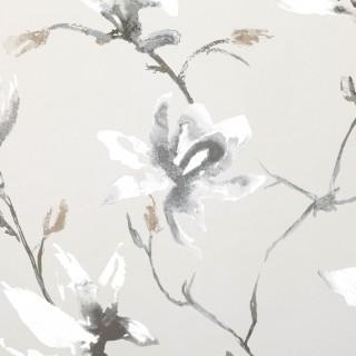 Romo Saphira Wallpaper W405/01