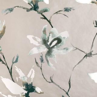 Romo Saphira Wallpaper W405/02