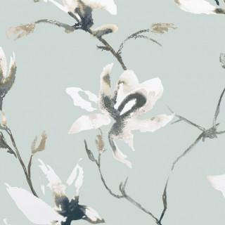 Romo Saphira Wallpaper W405/03