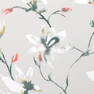 Romo Saphira Wallpaper W405/04