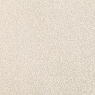 Romo Tilla Wallpaper W397/02