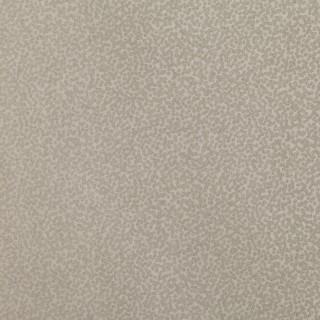 Romo Tilla Wallpaper W397/03