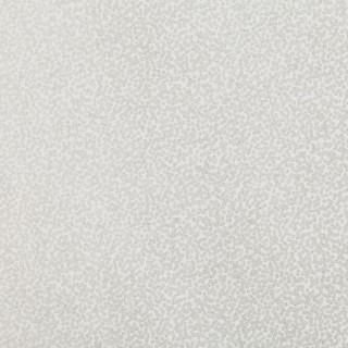 Romo Tilla Wallpaper W397/04