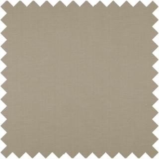 Allegra Fabric Z377/03 by Zinc