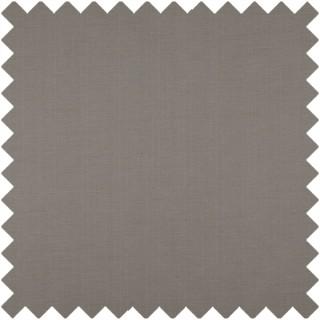 Allegra Fabric Z377/06 by Zinc