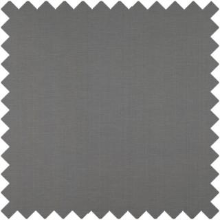 Allegra Fabric Z377/08 by Zinc