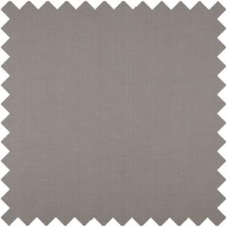 Allegra Fabric Z377/10 by Zinc