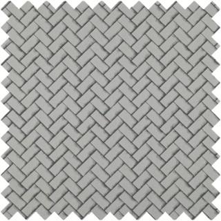 Fontaine Fabric Z384/06 by Zinc