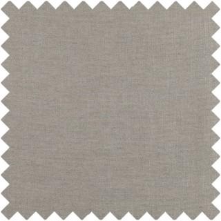Mistral Fabric Z390/01 by Zinc