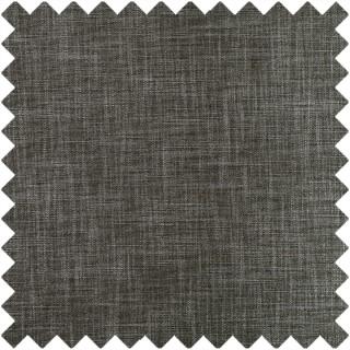 Mistral Fabric Z390/07 by Zinc