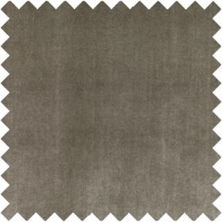 Shai Fabric Z415/04 by Zinc