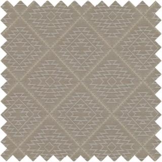 Algonquin Fabric Z535/02 by Zinc