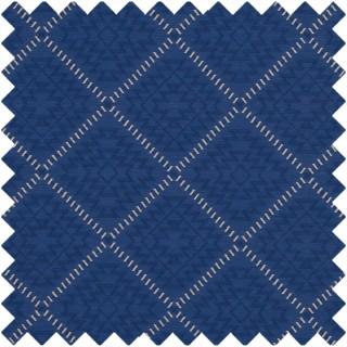 Zinc Algonquin Fabric Z535/04