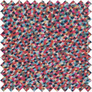 Chepi Fabric Z559/01 by Zinc