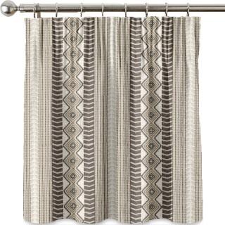 Kiowa Fabric Z537/01 by Zinc