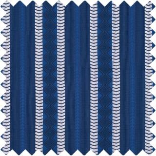 Kiowa Fabric Z537/04 by Zinc