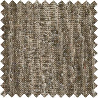 Mojave Fabric Z532/02 by Zinc