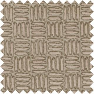 Peyote Fabric Z541/01 by Zinc