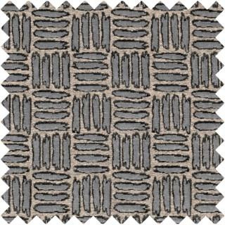 Peyote Fabric Z541/03 by Zinc