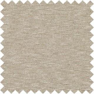 Santa Fe Fabric Z543/01 by Zinc