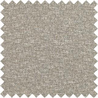 Santa Fe Fabric Z543/02 by Zinc