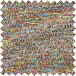 Santa Fe Fabric Z543/03 by Zinc