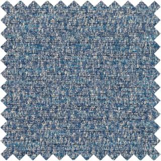 Santa Fe Fabric Z543/04 by Zinc
