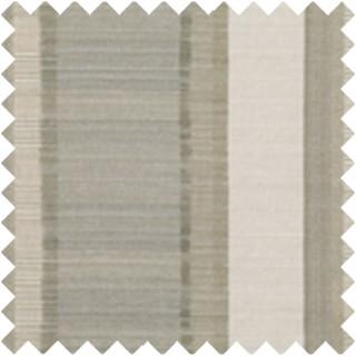 Wigwam Fabric Z545/04 by Zinc