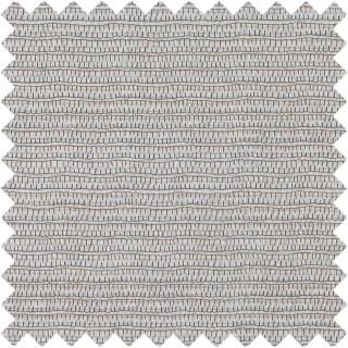 Zuni Fabric Z533/02 by Zinc
