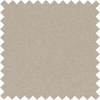 Zinc Billy Fabric Z276/01