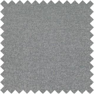 Zinc Billy Fabric Z276/03